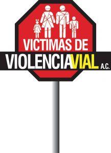 Victimas-de-la-violencia-1-217x300
